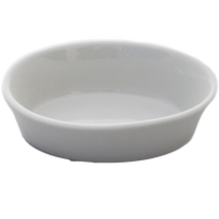 Dinex Baking and Casserole Dishes