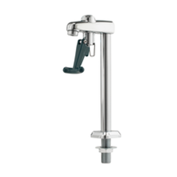 Krowne Glass Filler Faucet and Station