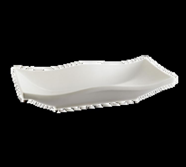 CACChina Bone China Platters and Trays