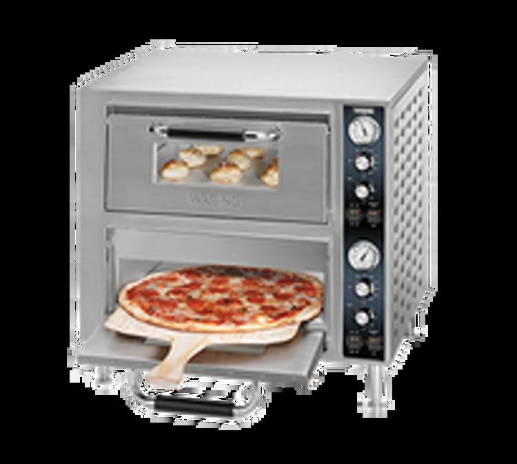 Waring Countertop Pizza Oven