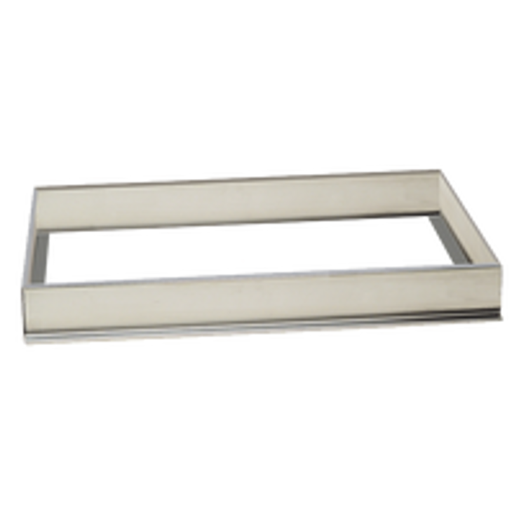 Cadco Food Warmer Parts and Accessories