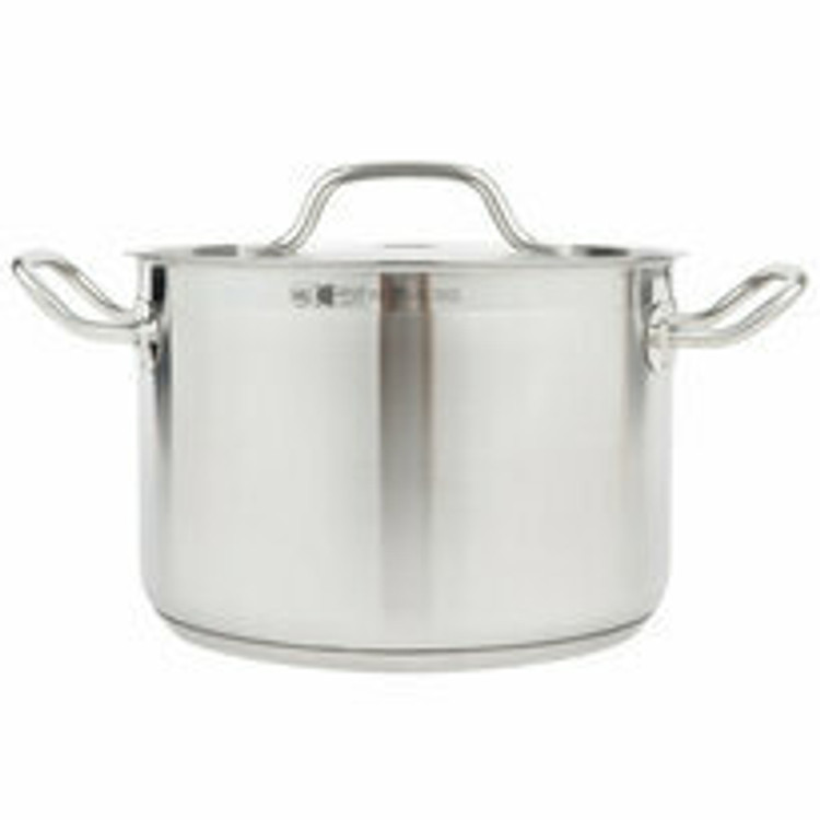 Vollrath Sauce Pots