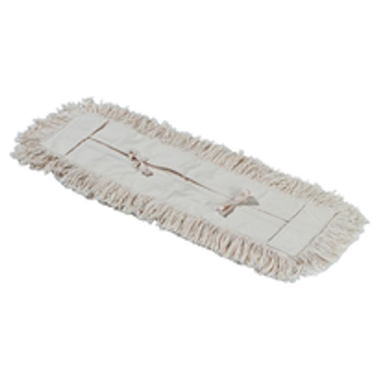 Carlisle Dry Mop