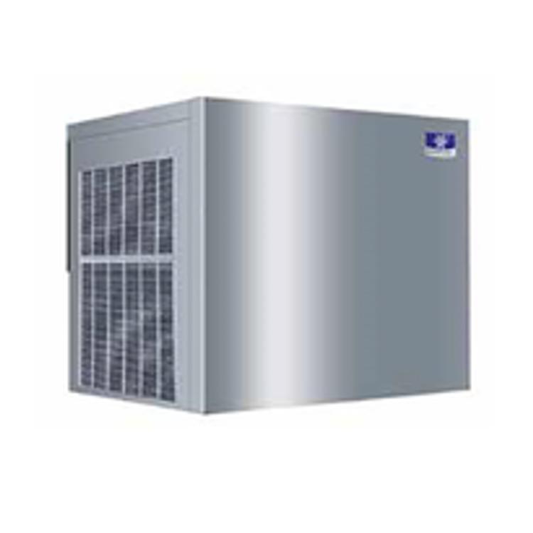 Manitowoc Remote Condenser Ice Machines