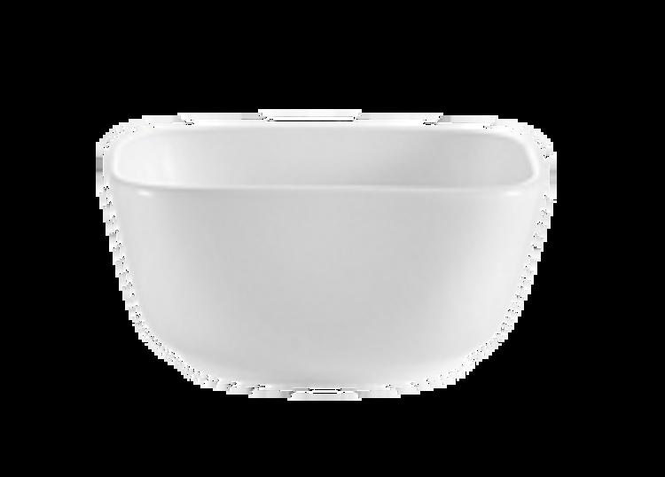 CACChina Bone China Bowls