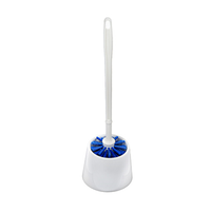 Alpine Restroom Cleaning Brushes and Plungers