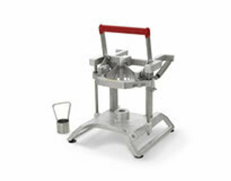 Vollrath Fruit Cutter and Vegetable Cutter