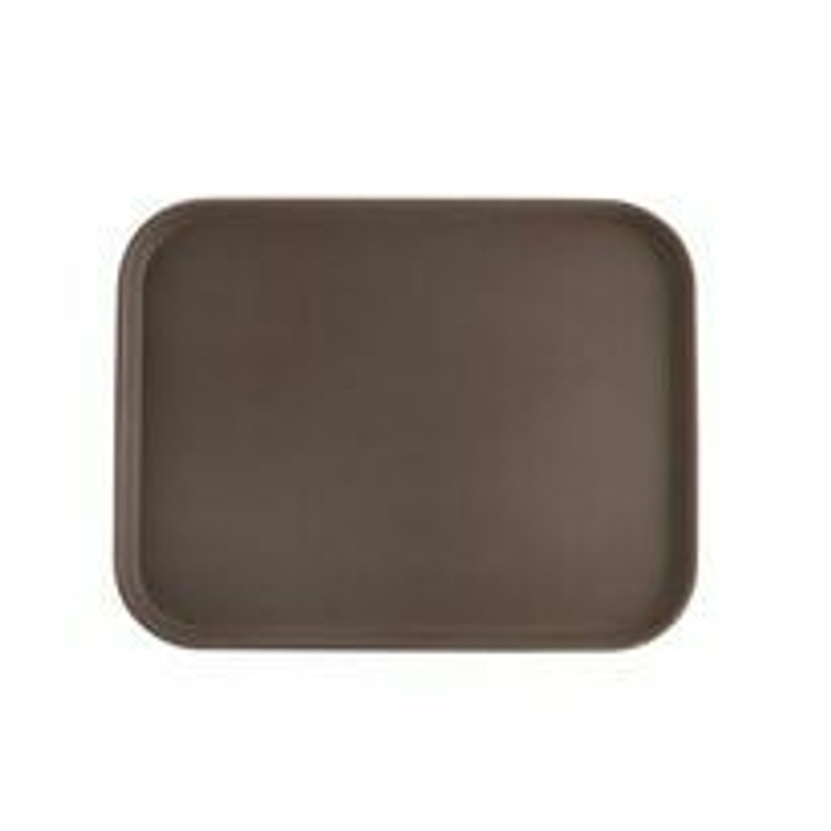 CACChina Plastic Serving Platters and Tray