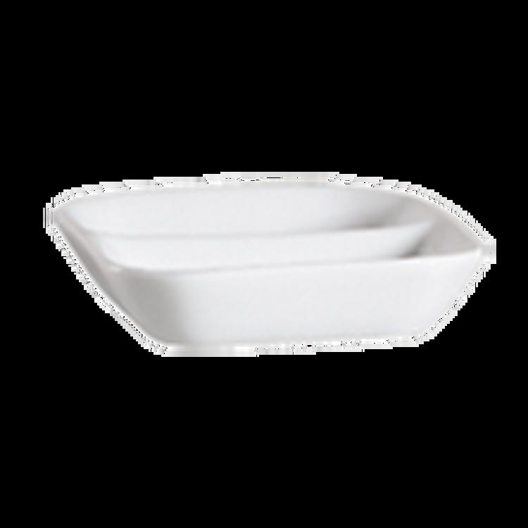 CACChina China Platters and Tray