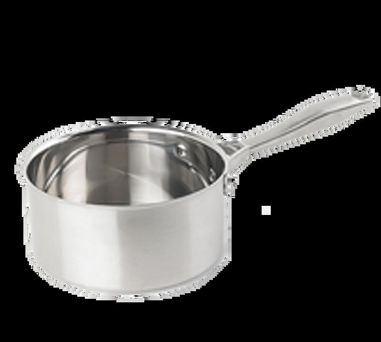 Vollrath Sauce Pans