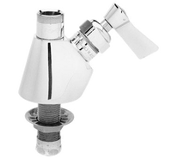 Fisher Faucet Parts and Accessories