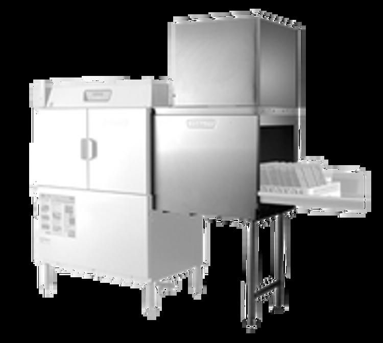 Hobart Carpet Dryers / Air Blowers