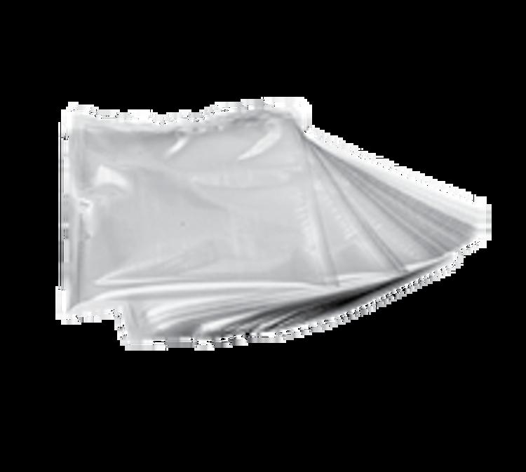 Alfa International Vacuum Packaging Machine Bag