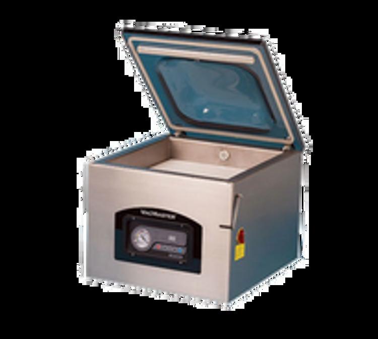 Alfa International Vacuum Packaging Machine