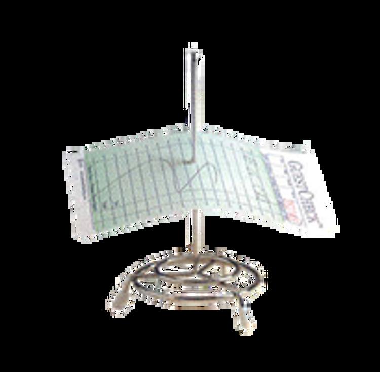 American Metalcraft Restaurant Ticket Holders