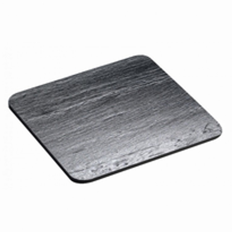 Cal-Mil Slate Serving and Display Platters / Trays