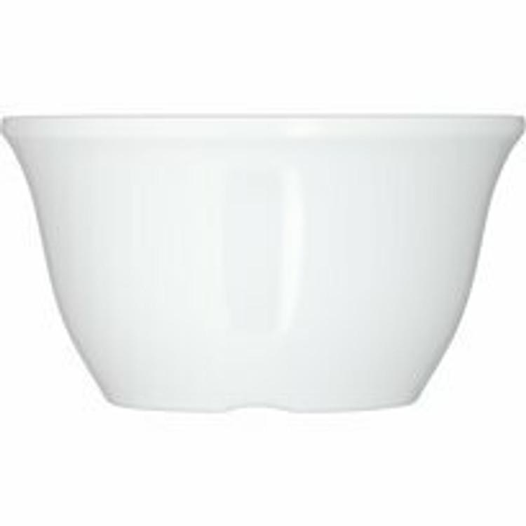 Carlisle Melamine Bowl