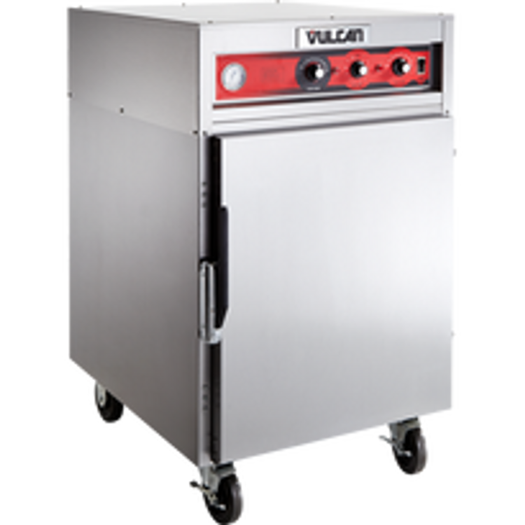 Vulcan Cook and Hold Ovens / Cabinet