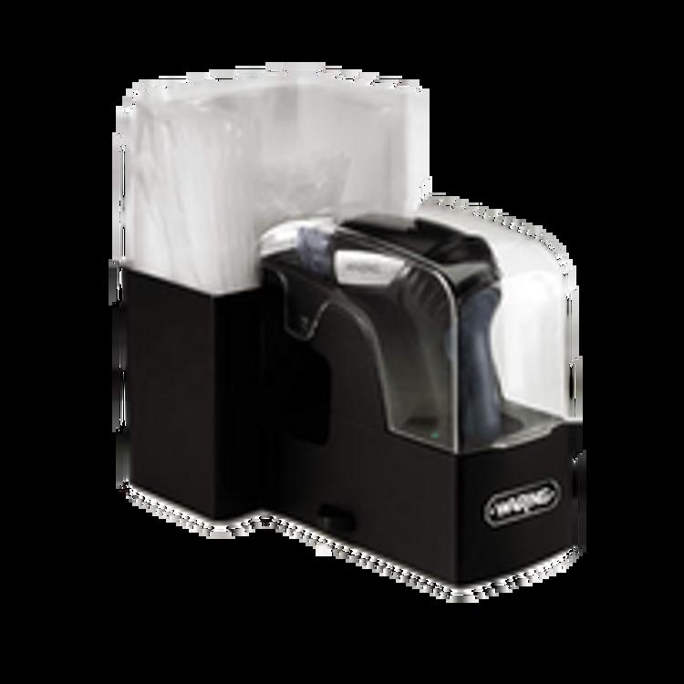 Waring Vacuum Packaging Machine