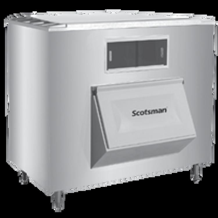 Scotsman Ice Bins