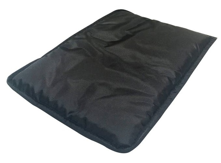 Cambro Delivery Bag Accessories