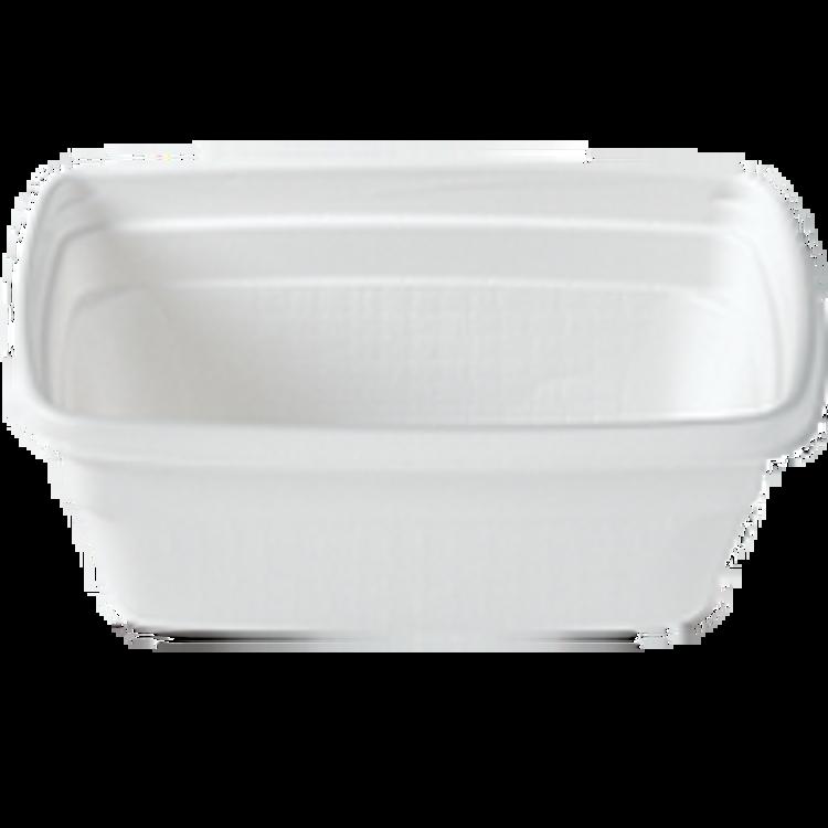 Dinex Disposable Plastic Bowls