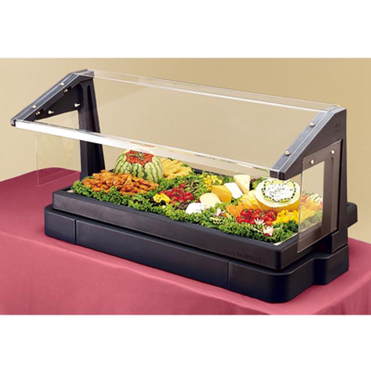Cambro Table Top Salad Bar