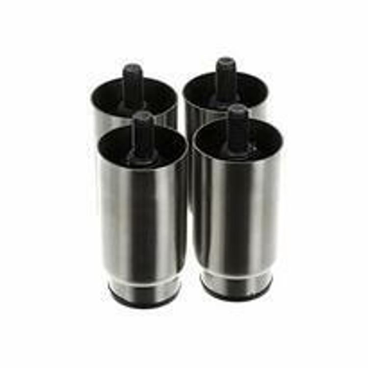 Turbo Air Refrigeration Equipment Legs