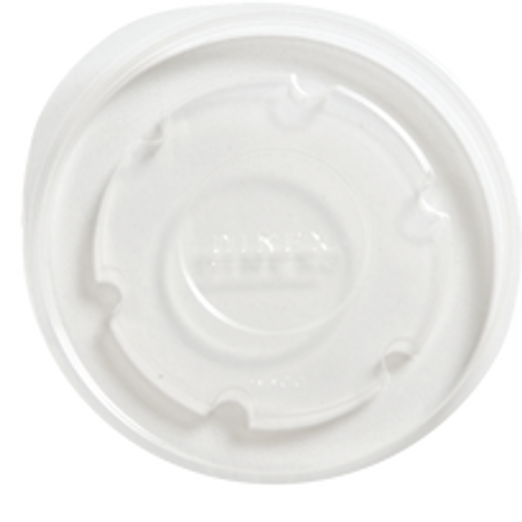 Dinex Healthcare Beverageware