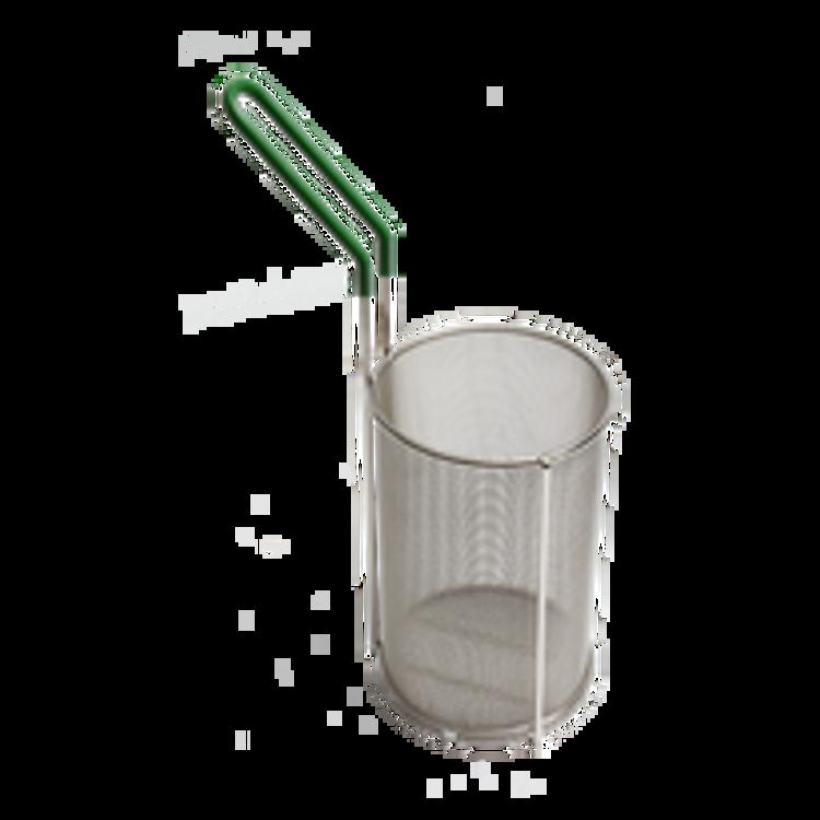 Frymaster Rethermalizer and Pasta Equipment