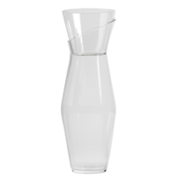 American Metalcraft Decanters and Carafes