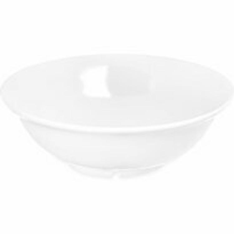 Carlisle Plastic Dinnerware