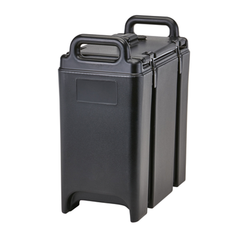 Cambro Insulated Soup Carriers