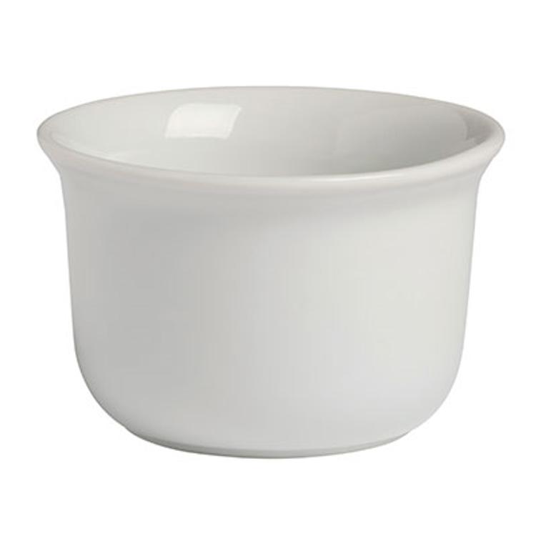 Cambro China Bowl
