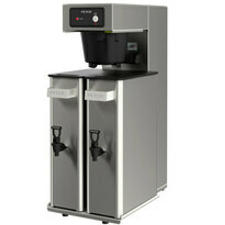 Fetco Commercial Iced Tea Brewer