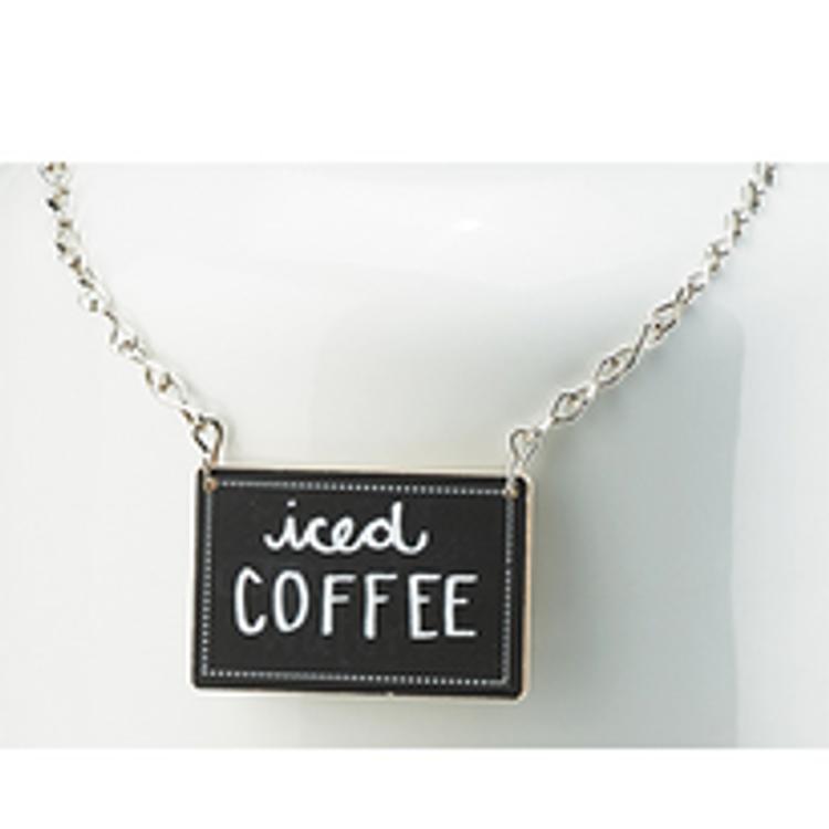 Cal-Mil Coffee & Beverage Labeling