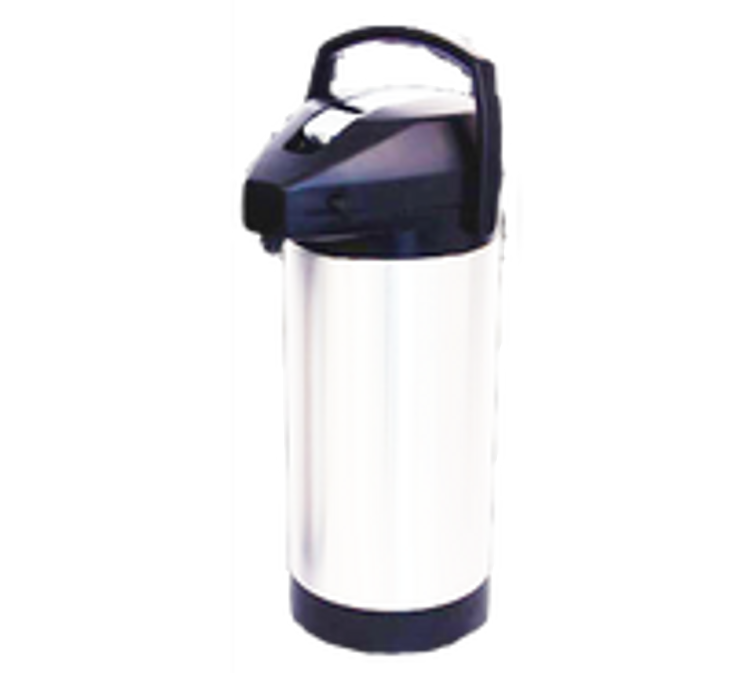 Fetco Coffee Airpots & Accessories