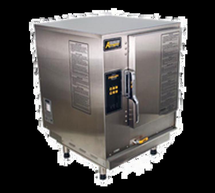 AccuTemp Commercial Steamer