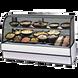 Refrigerated Deli Cases
