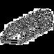 Plate / Dish Transport Racks