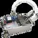Fryer Oil Filtration Machine