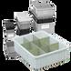 Lug / Tote Boxes