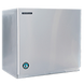 Remote Condenser Ice Machines