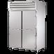 Combination Refrigerators / Freezers