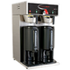 Commercial Coffee Makers and Brewers, Automatic