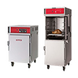 Cook and Hold Ovens / Cabinet