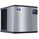 Air Cooled Ice Machines