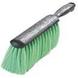 Janitorial Brush