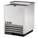 Glass Chillers & Frosters
