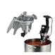 Commercial Immersion Blender Parts & Accessories